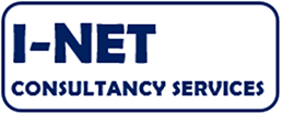 inet consultancy services